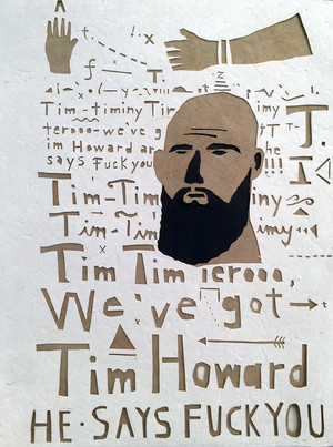 Tim Howard.jpeg