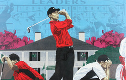 The Masters of Augusta