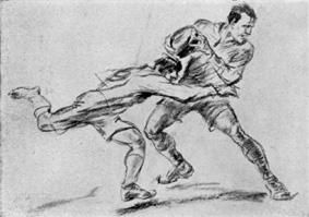 Rugby (1928)