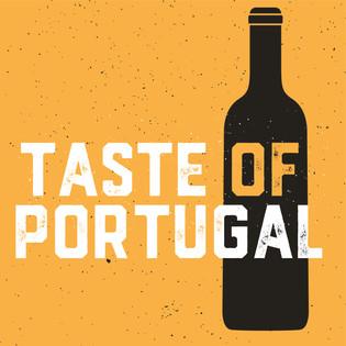 Taste of Portugal