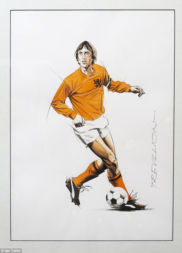 CruijffPaulTrevillion