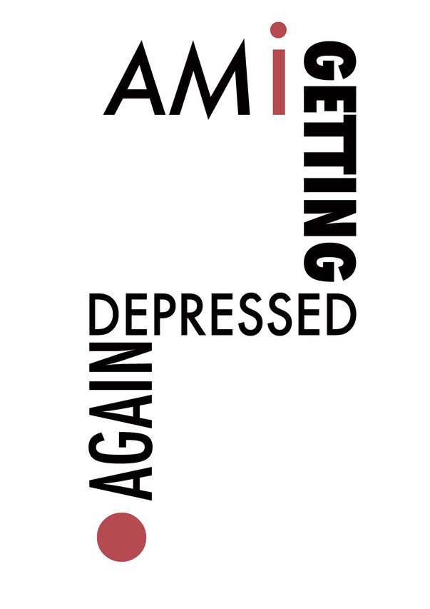 Am I getting depressed again