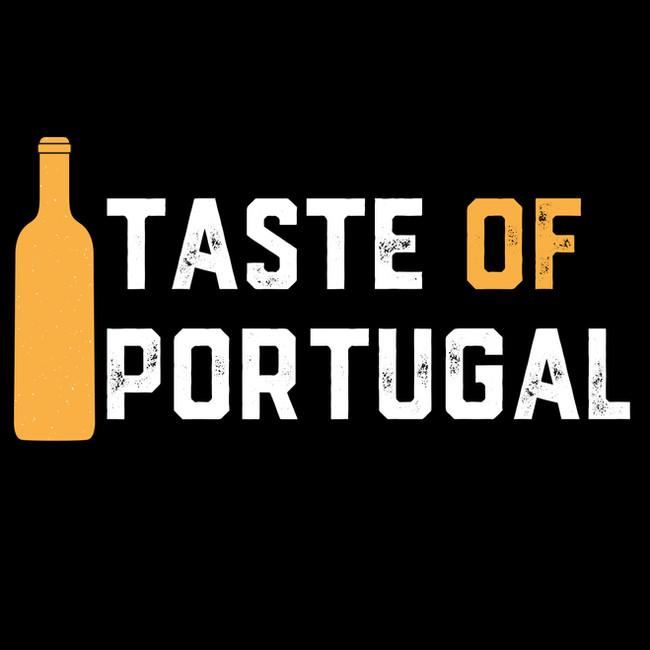 logo Taste of Portugal-08.jpg
