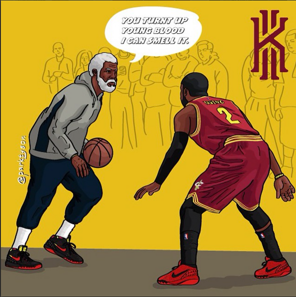 Kyrie Irving_Park Tyson.png