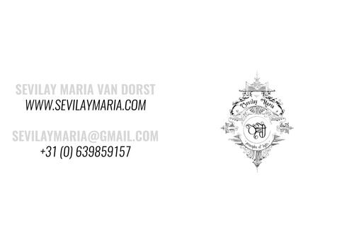 PORTFOLIO SEVILAY MARIA VAN DORST_50-513