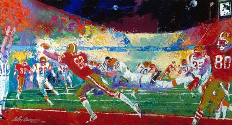 Super Play Super Bowl, 1989