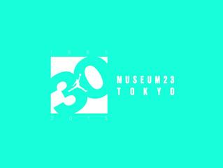 Museum 23 Tokyo