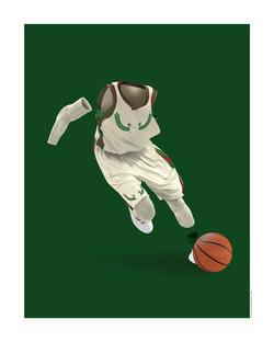 Milwaukee Baller
