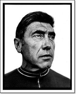 Eddy Merkx