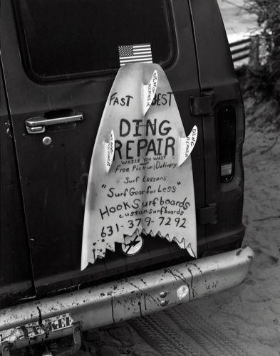 Goldberg's Van