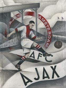 AFC Ajax 1