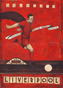 Liverpool - Thompson