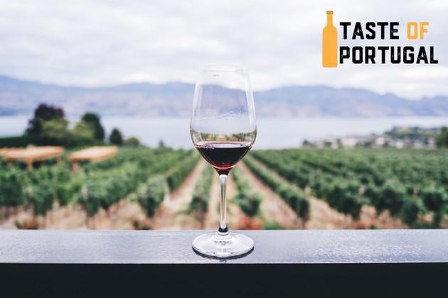 logo Taste of Portugal-10.jpg