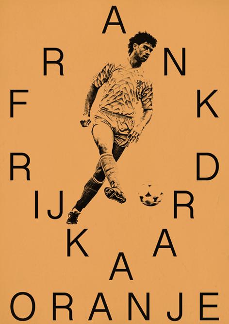 Rijkaard
