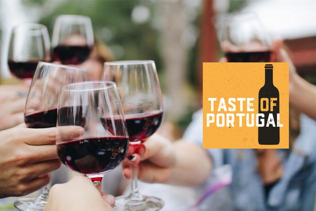 logo Taste of Portugal-06.jpg