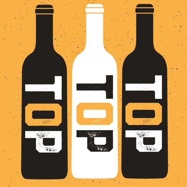 logo Taste of Portugal-07.jpg