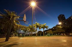Parque Do Lagoa, Rio