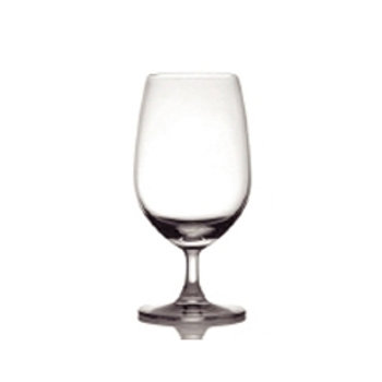 Madison Water Goblet