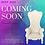 Thumbnail: Throne Chair
