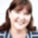 Patricia Fratto Headshot.jpg