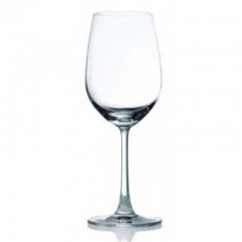 Madison Red Wine Glass