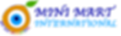 logo turuncu.png