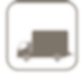 ReStore Truck Driver.png