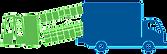 Donation Loader Unloader.png