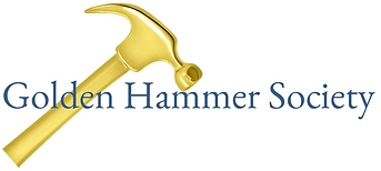 Golden-Hammer-Society-with-logo.png