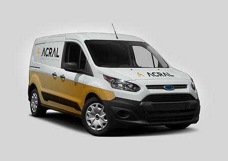 short-wheel-vans.jpg