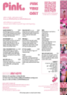 Pink Brunch MENU June 2020.png