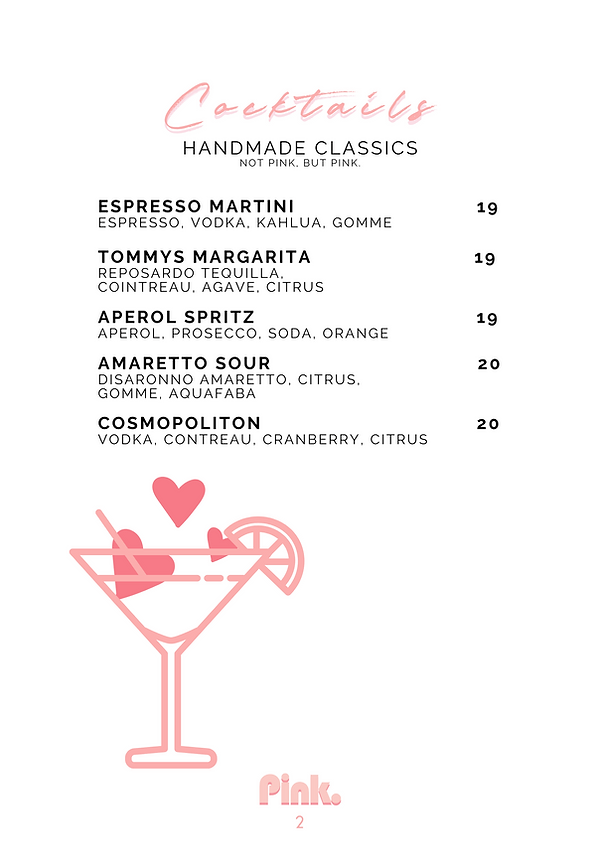 Pink Drinks 2021 Page2.png
