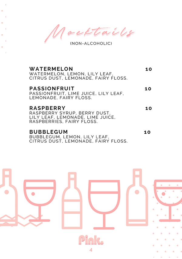 Pink Drinks 2021 Page4.png