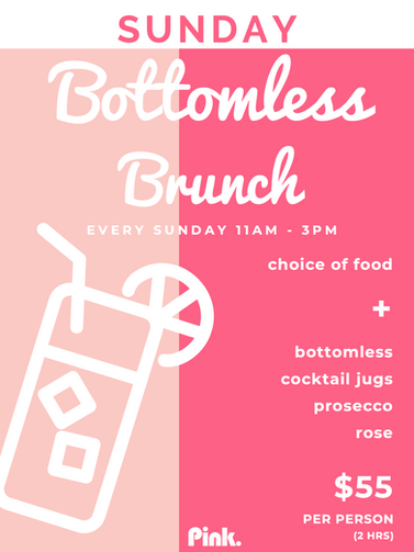 SUNDAY - BOTTOMLESS BRUNCH.png