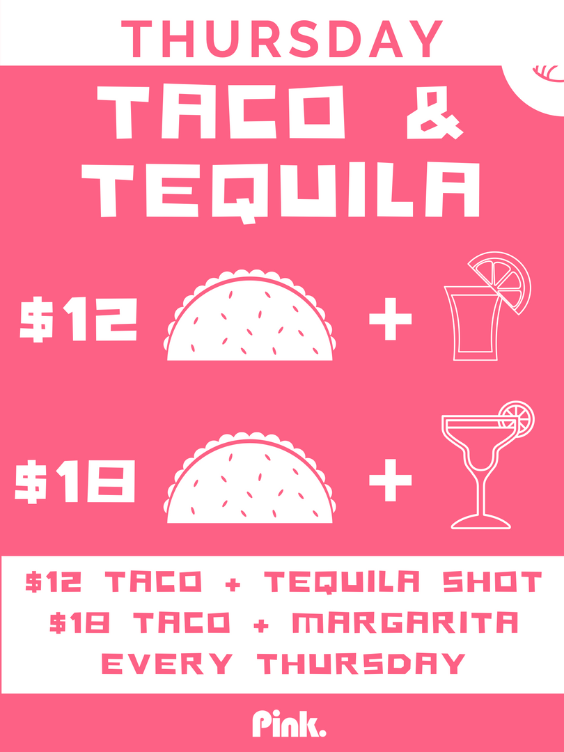 THURSDAY - TACO AND TEQUILA.png