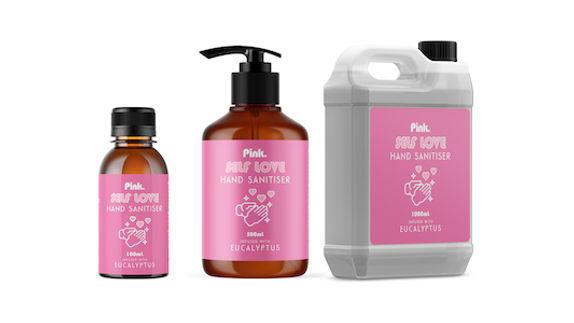 Pink Sanitiser Lineup v5.jpg