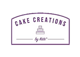cake creations logo crop.png