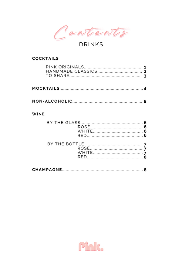 Pink Drinks 2021 Contents.png