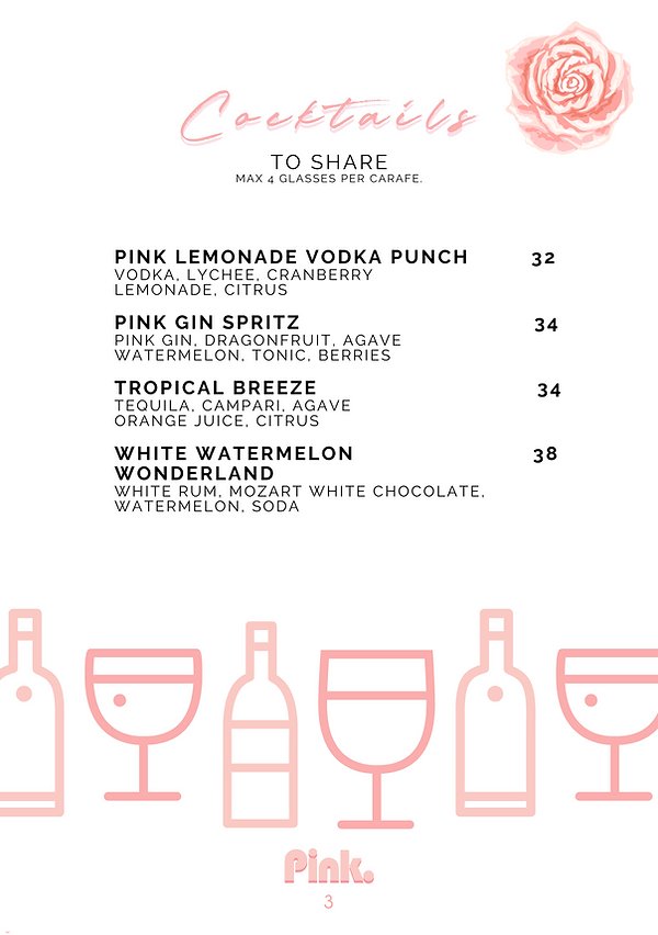 Pink Drinks 2021 Page3.png