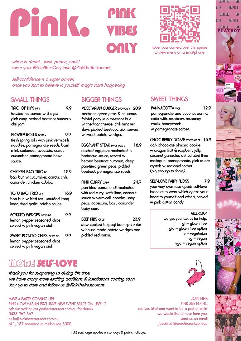 Pink Food MENU June 2020.png
