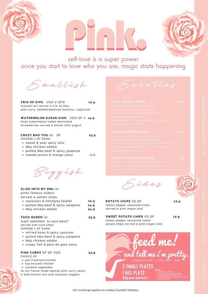 Pink. Dinner Menu.jpg
