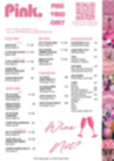 Pink Drinks MENU 2 June 2020.png