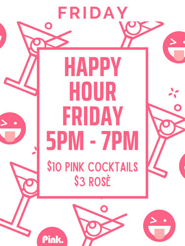 FRIDAY - HAPPY HOUR.png