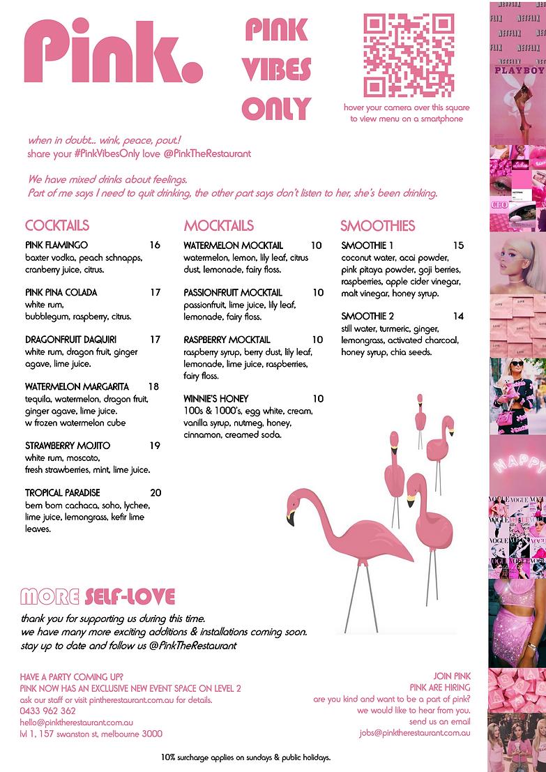 Pink Drinks MENU 1 June 2020.png