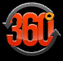Ricoh Theta - Câmera 360
