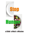 Stop Hunger Logo with tag_Final.png