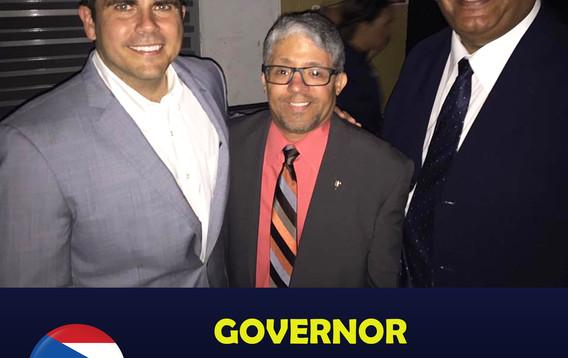 gobernador1.jpg
