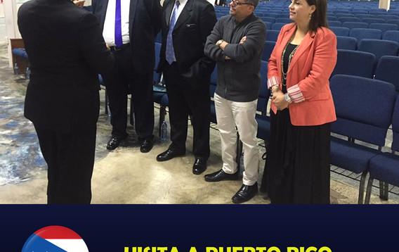 Visita a Puerto Rico 617.jpg