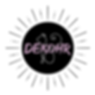 Dekohr-Events_Circle-Mark_On-Transparent