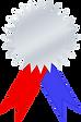 award-2029289_1280.png